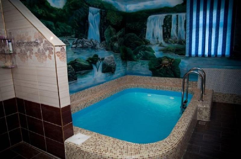 sterlitamak-intim-sauna