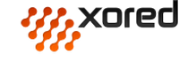 Xored Software Inc