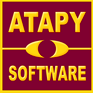 ATAPY Software