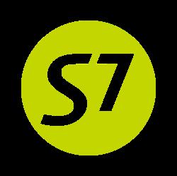 С7 ИТ