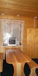 Гостинично-банный комплекс на Путейской